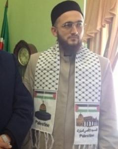 تتارستان: المفتي الجديد.. هل يطفئ نار الصراع الديني القائم ؟