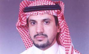 الحوار مع رئيس مركز الإعلام والدراسات العربية الروسية