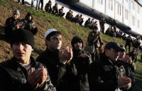روسيا: المسلمون السُلاف بين الهوية والواقع المعاش