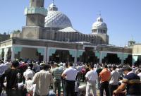 الحركة الإسلامية في الاتحاد السوفيتي السابق وتاريخها المخفي
