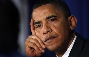 قرارات أوباما عمل تجميلي لا يغير من جوهر الأمر