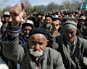 سبعون عاماً على الإدارة الدينية بآسيا الوسطى وكازخستان