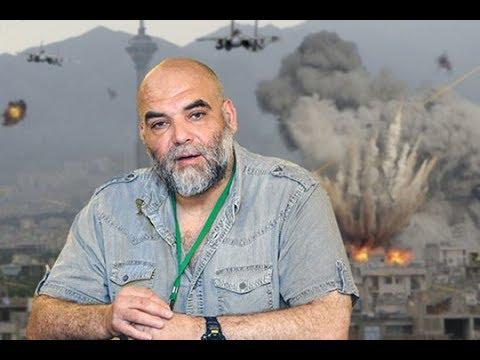 لقي حتفه أورهان جمال – كان مستعد للجهاد في فلسطين